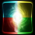 Battle Blocks Puzzle icon