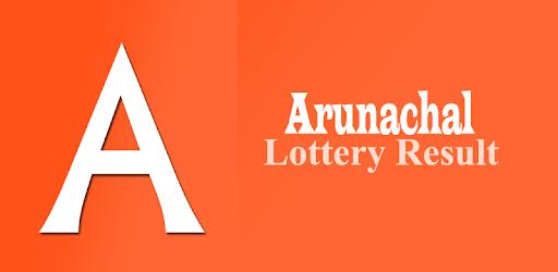 Arunachal Pradesh Lottery Result - Apps on Google Play