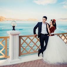 Wedding photographer Evgeniy Golovin (Zamesito). Photo of 29.07.2018