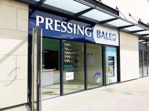 pressing-baleo-nettoyage-lavage-bourgoin-jallieu-isere