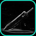Guide for FINAL FANTASY VII icon