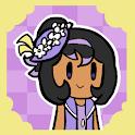 Chromatic Fantasia icon