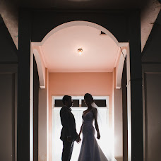 Wedding photographer Jonatas Papini (jonataspapini). Photo of 18.10.2015
