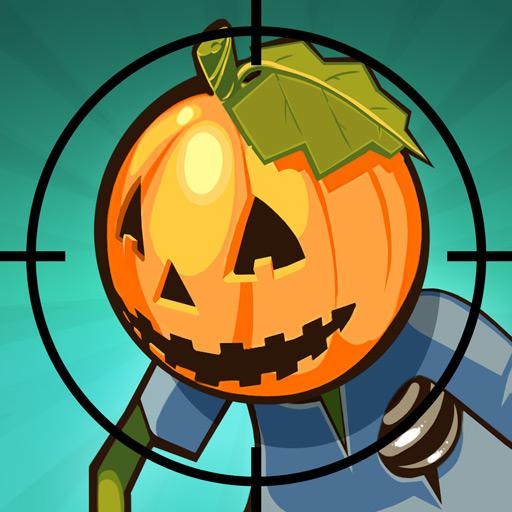 stupid zombies mod apk game download