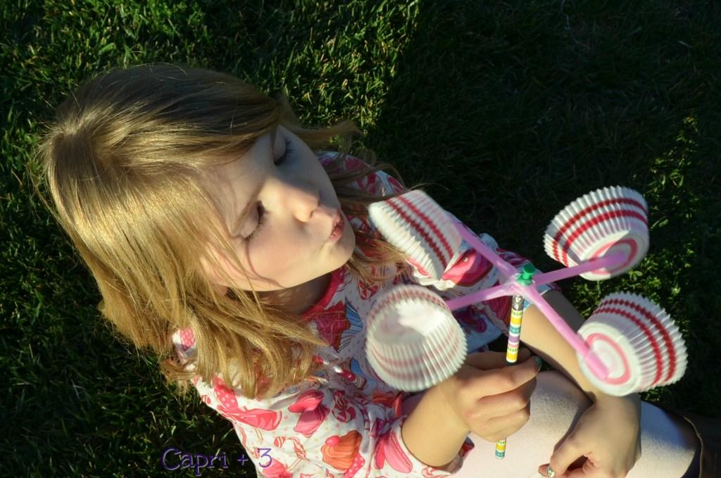 5 Easy Backyard STEM Activities Your Kids Will Love