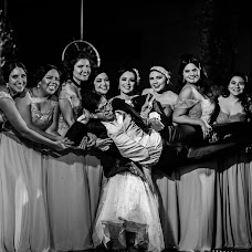 Wedding photographer Ramy Lopez (Ramylopez1). Photo of 31.05.2018