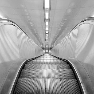 Escalator di Virginius