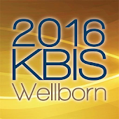 Wellborn KBIS 2016
