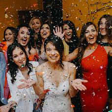 Wedding photographer Nikola Segan (nikolasegan). Photo of 18.05.2018