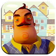 Best hints for hello neighbor : tips 2019