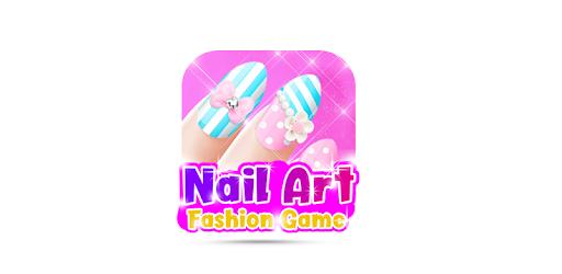 Приложения в Google Play – Magic <b>Nail</b> Salon - <b>Manicure</b> for Girls