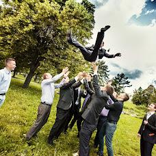 Wedding photographer Roman Bedel (JRBedel). Photo of 08.06.2015