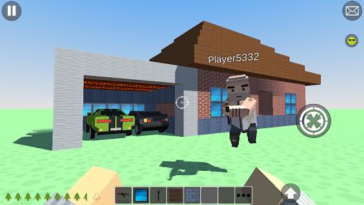 Unreal Sandbox apkmr screenshots 6