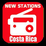 Radio Costa Rica FM