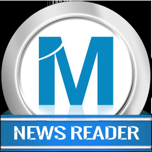 Max Reader Pro