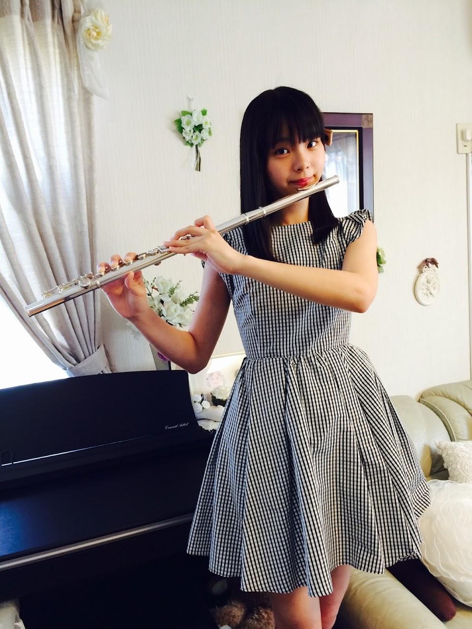 kawaguchiyurina_4