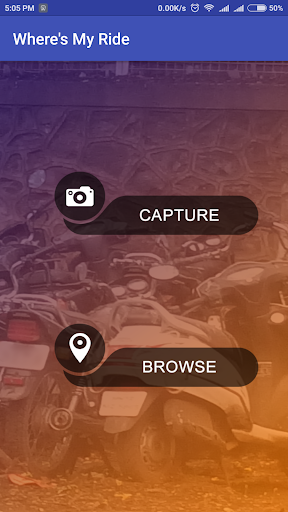 玩免費遊戲APP 下載Where's My Ride app不用錢 硬是要APP