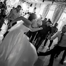 Wedding photographer Sergey Petrov (yourwed). Photo of 22.10.2015