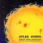 Solar Winds (Remastered)