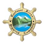 Logo of Kootenai River Huckleberry Two Tail Pale
