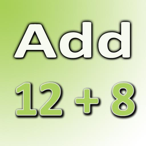 Math Addition Creator