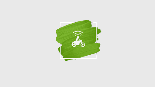 Gojek Ojek Taxi Booking Delivery And Payment Apps On Google Play
