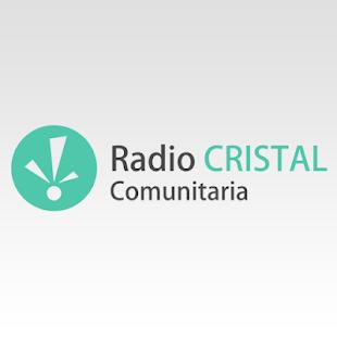 Radio Cristal Comunitaria Merlo