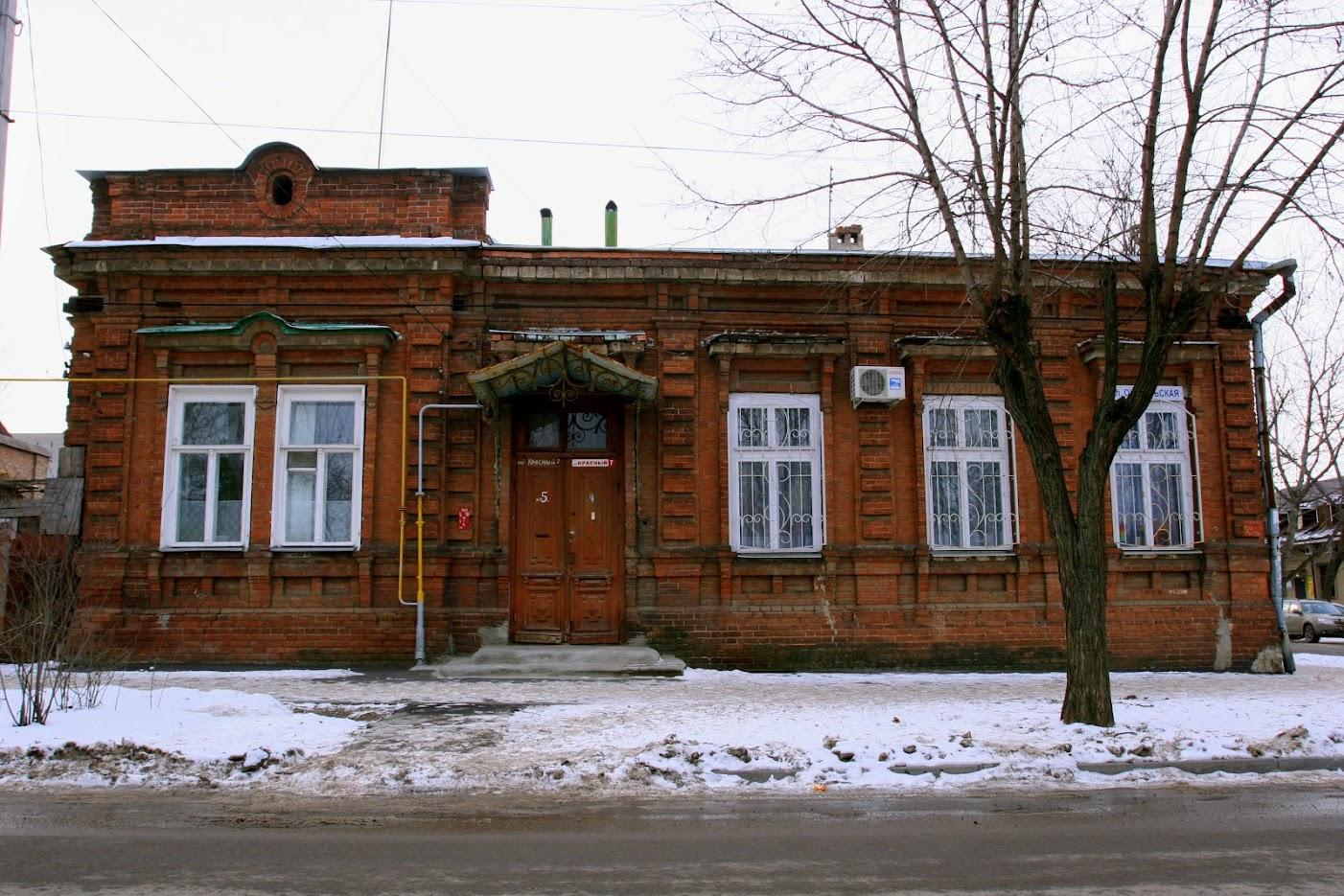 https://sites.google.com/site/istoriceskijtaganrog/oktabrskaa-ulica/dom-7