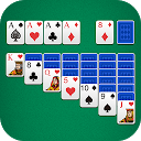 Solitaire Mania - Card Games 3.0.0