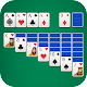 Download Solitaire Mania - Card Games For PC Windows and Mac