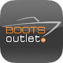 Bootsoutlet icon