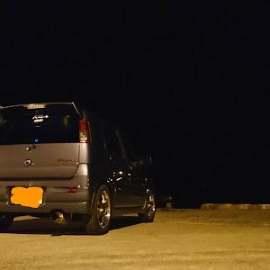 Keiワークス HN22S のカスタム事例画像 きしこきさんの2019年02月08日07:50の投稿