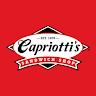 com.punchh.capriottis