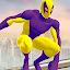 ألعاب الرجل العنكبوت المذهلة: العاب مجانيه 2020 icon