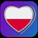 Poland Dating icon