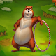 Bear Adventures APK
