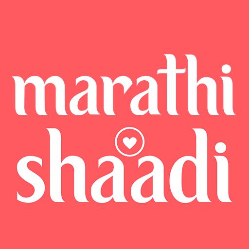 matchmaking Marathi gratuit