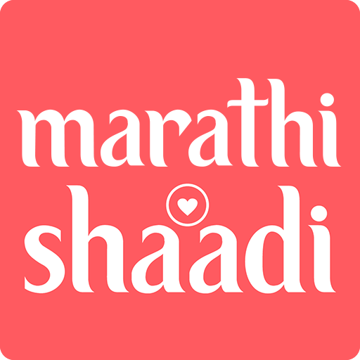 Marathi Shaadi - Matrimonial App (app)