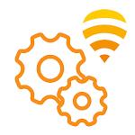 Fon Utility App 1.7.0