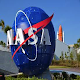 Download NASA For PC Windows and Mac