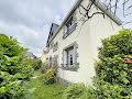 Maison 7 pièces 135 m² Quimper (29000) 201400€