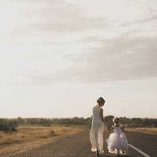 Wedding photographer Denis Bondarev (bond). Photo of 18.02.2016