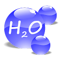Chemistry Adviser icon