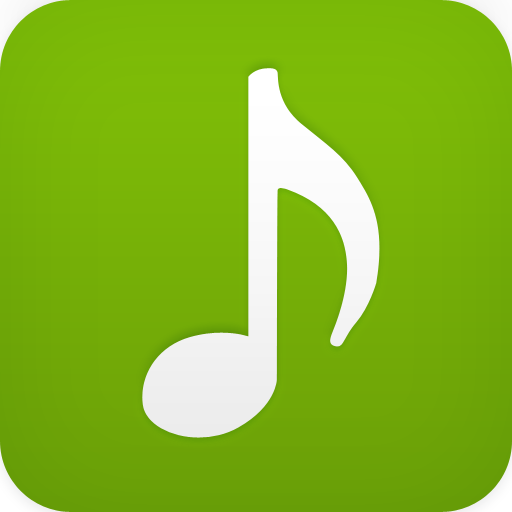 DM无线音乐 工具 App LOGO-硬是要APP