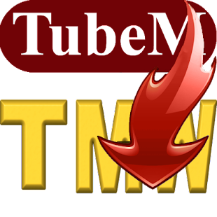 Guide For TubeMwnate Last Edition - Books & Reference app for