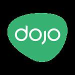 Dojo by BullGuard 2.1.7