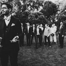 Photographe de mariage Patrick Duval (simonfoto). Photo du 05.08.2017