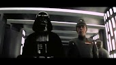 Deleted Scene: Darth Vader Widens the Search