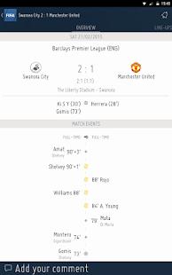 FIFA Screenshot 13