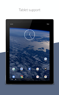 NewsFeed Launcher 8.0.510 Paid - 8 - images: Store4app.co: All Apps Download For Android